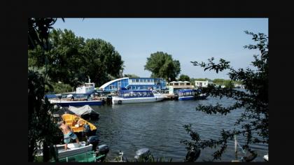 Hotel Plutitor CASA Pescarilor Sulina – locul unde marea, delta și buna dispoziție se îmbină într-o atmosferă unică