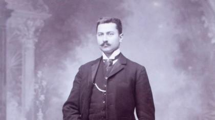 Cine a fost cel mai bogat român din toate timpurile? A împrumutat statul român. Avea 9 tone de aur.
