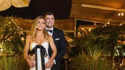 Se mărește familia formată din Simona Halep şi Toni Iuruc? Când va deveni jucătoarea mamă