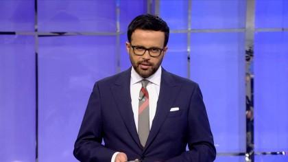 CUTREMUR ÎN MEDIA! Mihai Gâdea pleacă definitiv de la Antena 3 !? Unde pleacă... este BOMBA ANULUI
