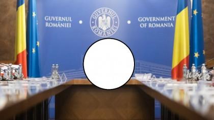 Fost premier al României și-a înșelat soția cu sora. Cumnata i-a făcut și copil