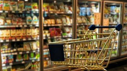 Ce program au Kaufland, Lidl, Mega Image, Carrefour, Auchan, Cora începând de luni, 25 octombrie
