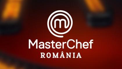 """Tragedie pentru un chef care apărea la """"MasterChef"""", de la Pro TV: a murit din cauza coronavirusului!"""