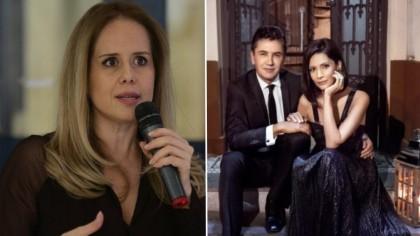 Mihaela Bilic a povestit cum și de ce s-a despărțit de medicul Constantin Stan, actualul soț al Andreei Berecleanu