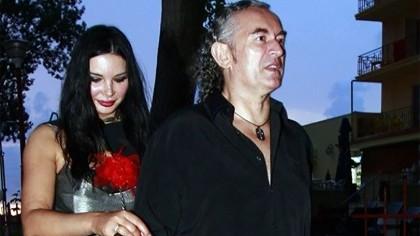 Cum arata acum Marinela Nitu, fosta sotie a lui Miron Cozma. De ce s-au despartit de fapt
