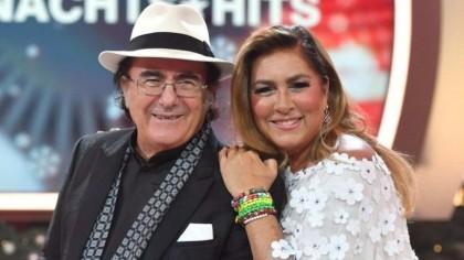 Al Bano si Romina Power sunt in culmea fericirii! Anuntul facut despre fiica lor