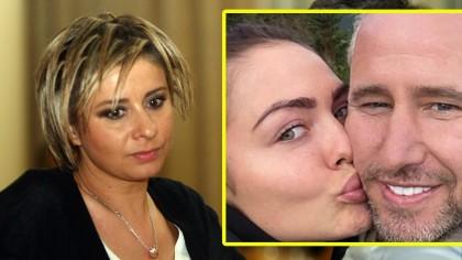 Anamaria Prodan, prima reactie dupa ce au aparut pozele cu Reghe si Corina impreuna: Luni am sa…