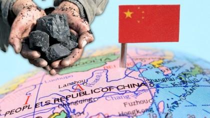 China anunță că va reduce consumul de combustibili fosili la 20% până în 2060